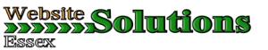 website-design-basildon